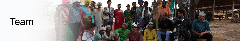 Our Team – vishuddhi-films