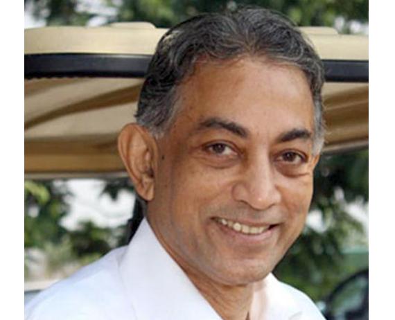 Shri-vallabh-bhanshali